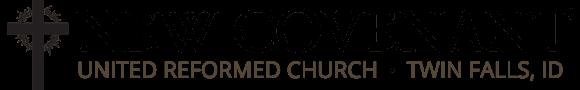 New Covenant URC